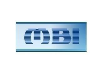 Manfred Böser Industrievertrieb GmbH