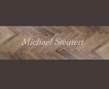 Michael Steinert Parkett