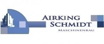 Airking-Schmidt-Maschinenbau