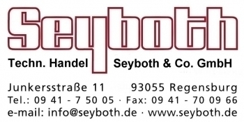 Techn. Handel Seyboth & Co. GmbH