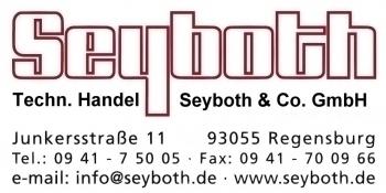 Techn. Handel Seyboth & Co. GmbH