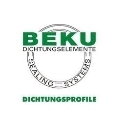 BEKU Dichtungselemente GmbH