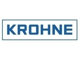 KROHNE Messtechnik GmbH