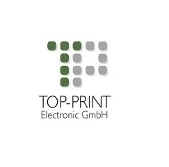 Top-Print Electronic GmbH