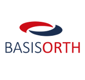 BASISORTH GmbH