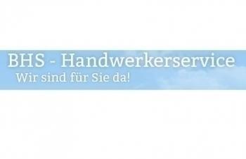 Bayerischer Handwerker Service