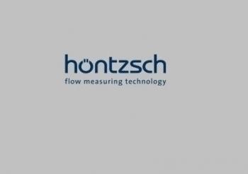 Höntzsch GmbH