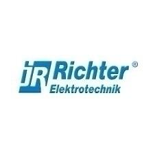 Richter Elektrotechnik GmbH & Co KG