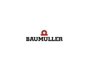 Baumüller Nürnberg GmbH