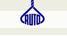 RUTO Seile Ketten GmbH