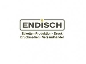 ENDISCH-ETIKETTEN e.K. Joachim Endisch