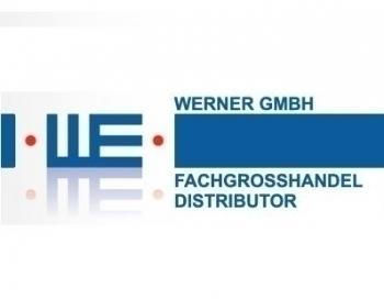 Werner GmbH