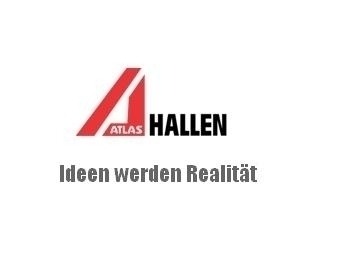 Atlas Ward GmbH