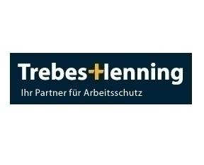 Trebes+Henning Handschuhe und Arbeitskleidung GmbH & Co. KG