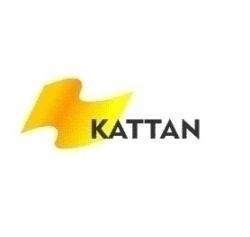 KATTAN Fahnen GmbH