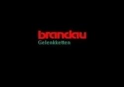 BRANDAU Gelenkketten GmbH + Co. KG