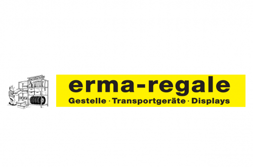 erma-regale Peter Matt