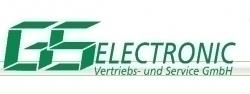 GS Electronic Vertriebs- und Service GmbH