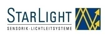 StarLight Sensorik-Lichtleitsysteme GmbH & Co. KG