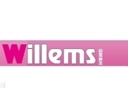 Willems GmbH