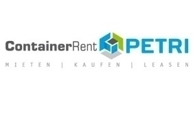 Container Rent Petri GmbH