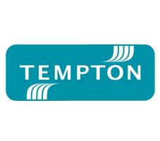 TEMPTON Services GmbH