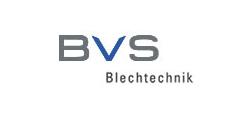 BVS Blechtechnik GmbH