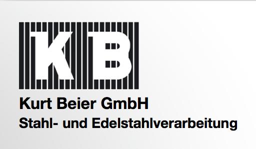 Kurt Beier GmbH