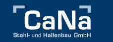 CaNa GmbH
