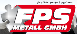 FPS Metall GmbH