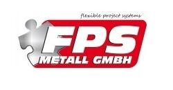 FPS Metall GmbH Vertriebscenter