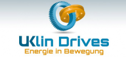UKlin Drives GmbH