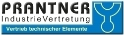 Prantner IndustrieVertretung