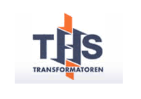 THS-Transformatoren Franz Hölsch GmbH