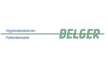 Klaus Belger - Dienstleistung / Vertrieb