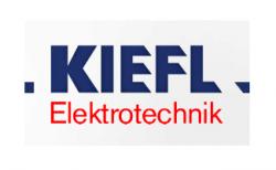 Kiefl Elektrotechnik GmbH