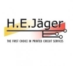 H. E. Jäger