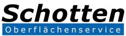 Christian Schotten - Schotten Oberflächenservice