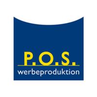 P.O.S. WERBEPRODUKTION GmbH & Co. KG