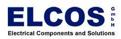 Elcos GmbH
