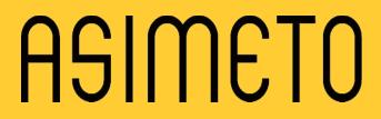 ASIMETO Germany GmbH