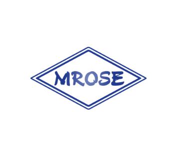 Technischer Handel -Industriebedarf- MROSE GmbH