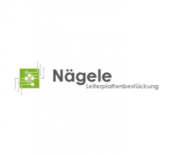 Nägele Leiterplattenbestückung Walter Nägele eK