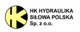 HK Hydraulika Silowa Polska
