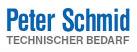 Peter Schmid Technischer Bedarf