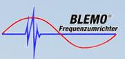 BLEMO Frequenzumrichter