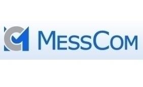 MessCom GmbH