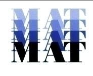 MAT Maschinen- und Antriebstechnik GmbH