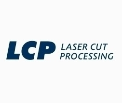LCP Laser-Cut-Processing GmbH