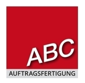 ABC Service & Produktion Integrativer Betrieb GmbH